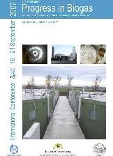 Biogas-conferenza