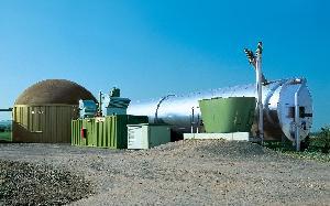 Biogas_EISENMANN
