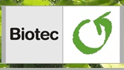 Biotec-Sistemi-logo1