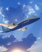 Boeing-787-boeingmedia