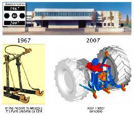 CBM-attacco-trattori-40-anni
