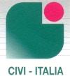CIVI-Italia100