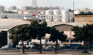 Lo sviluppo passa dai Balcani - Chimica Dr. Francesco D'Agostino - Fertilgest News