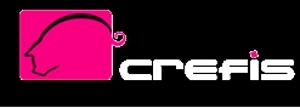 Crefis_logo
