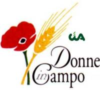 Donne_In_Campo