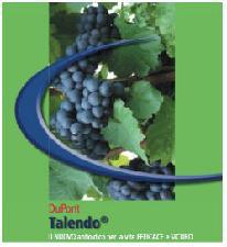 DuPont-Talendo-Brochure