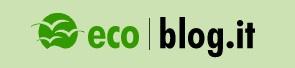 Ecoblog-logo