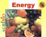 Energypic