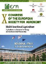 Esa-congresso-multifunzionalita