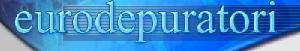 Eurodepuratori-logo