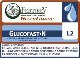 Fertirev-glucoumati-glucofast-n-fertirrigazione