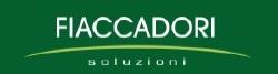 Fiaccadori_logo