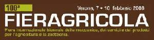 Fieragricola_Logo_350
