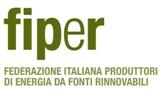 Fiper_logo