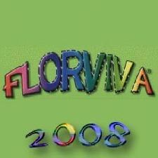Florviva2008-Assoflora-logo