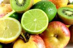 Frutta_200