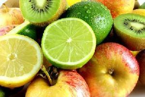 Frutta_5001