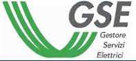 GSE-Gestore-Servizi-Elettrici-logo