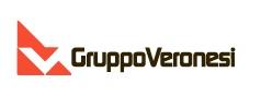 Gruppo-Veronesi-logo