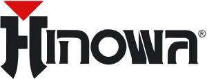 Hinowa-logo-3002
