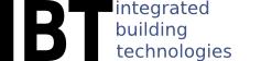 IBT-logo_italia