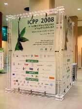 ICPP-2008-congresso-patologia-vegetale
