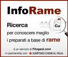InfoRame-fitogest-agrofarmaci-fitofarmaci-agricoltura-rame