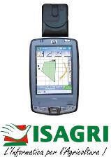 Isagri-IsaGps1