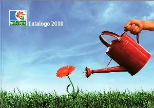 Ital-Agro-catalogo-copertina