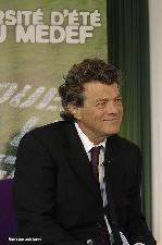 Jean-Louis_Borloo-ministro-francese-ecologia