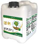 LG-81-l-gobbi-concime-confezione1.jpg