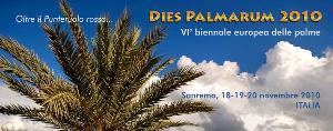 Logo-DiesPalmarum-2010(1)