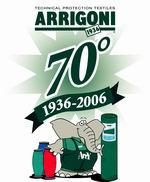 LogoArrigoni150