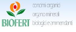 LogoBiofert_250
