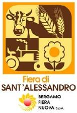LogoFieraS
