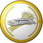 LogoMedio