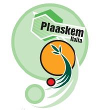 LogoPlaaskem200