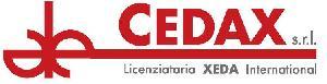 Logo_cedax
