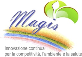 Magis-logoBig-centro-piattaforma-gestionale-articolo