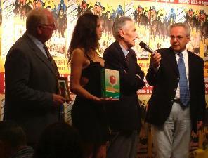 Mario-Muccinelli-premio-mordano