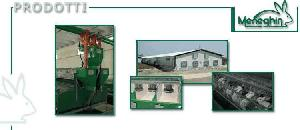 Meneghin-prodotti-per-coniglicoltura