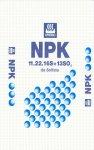 NPKpic