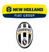 New-holland-fiat-group-juventus