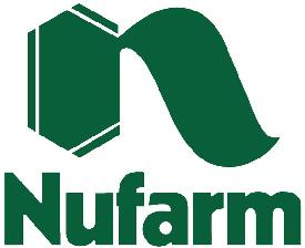Nufarm_Logo