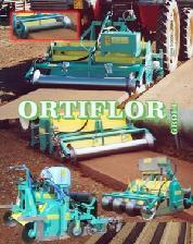 Ortiflor-Group-macchina-interrasassi