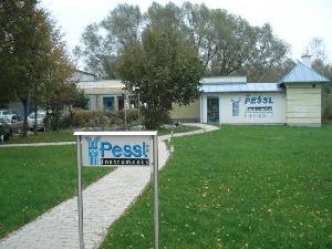 www.fieldclimate.com: prodotti Pessl Instruments gestiti con un click