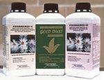 LE SPECIALITA' NUTRIZIONALI DI IKO-HYDRO - le news di Fertilgest sui fertilizzanti