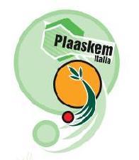 Plaaskem_3200