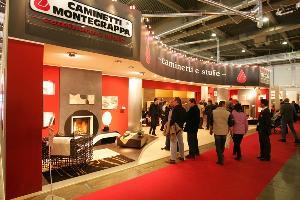 Progetto-fuoco-2008
