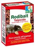 RODIBAIT-talpicida-ital-agro-esca